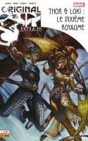 img_comics_8518_original-sin-extra-hors-serie-1-thor-loki-le-dixieme-royaume