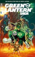 img_comics_8604_green-lantern-saga-31