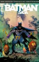img_comics_8605_batman-saga-35