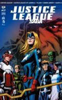 img_comics_8606_justice-league-saga-17