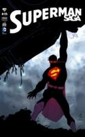 img_comics_8607_superman-saga-15