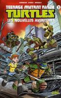 img_comics_8608_teenage-mutant-ninja-turtles-les-nouvelles-aventures-t-2