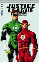 img_comics_8611_justice-league-saga-hors-serie-1