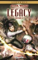 img_comics_8612_star-wars-legacy-saison-ii-3-fugitive