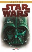 img_comics_8613_star-wars-tome-4-la-fin-du-chemin