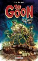 img_comics_8630_the-goon-12-du-whisky-et-du-sang
