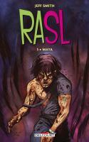 img_comics_8632_rasl-03-maya