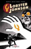 img_comics_8633_lobster-johnson-2-la-main-enflammee