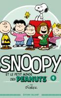 img_comics_8641_snoopy-et-le-petit-monde-des-peanuts-04