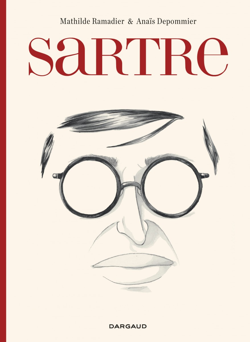 sartre 2