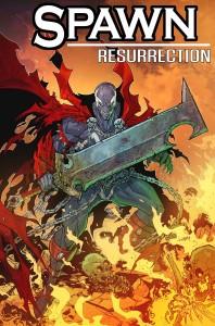 spawn resurrection