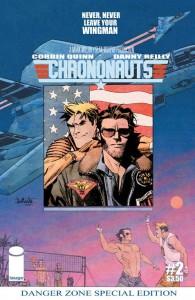 chrononauts 2 cvr b