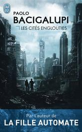 cites englouties