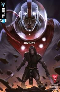 divinity 3 kevic-djurdjevic