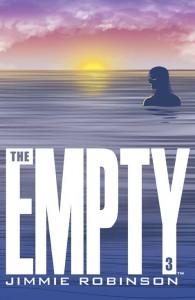 empty 3