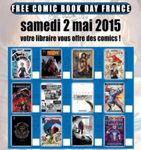 free-comic-book-day-france-2015