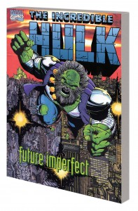 hulk future imperfect tp