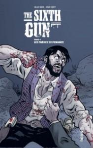 img_comics_8448_the-sixth-gun-tome-4