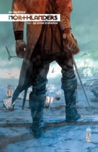img_comics_8465_northlanders-tome-3
