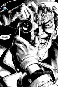 img_comics_8470_killing-joke-75-ans