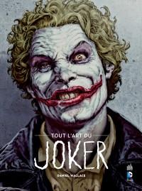 img_comics_8478_tout-l-art-du-joker