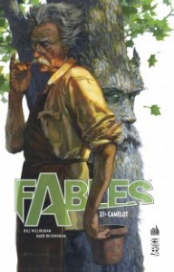 img_comics_8480_fables-tome-21