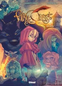 img_comics_8529_fairy-quest-tome-2-les-parias