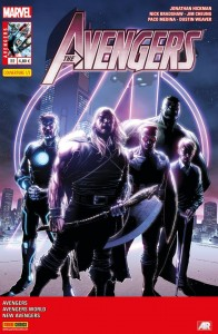 img_comics_8576_avengers-22-couv-1-2