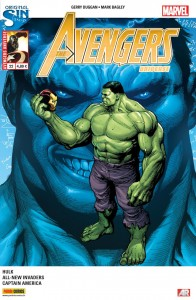 img_comics_8577_avengers-universe-22