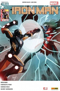 img_comics_8578_iron-man-22