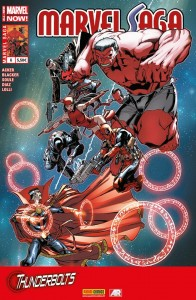 img_comics_8585_marvel-saga-6-thunderbolts-2-sur-3