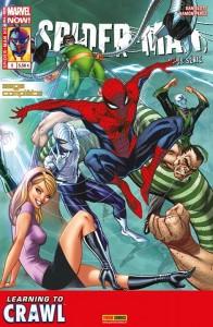 img_comics_8588_spider-man-hors-serie-5-devenir-un-homme