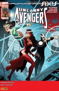img_comics_8589_uncanny-avengers-7