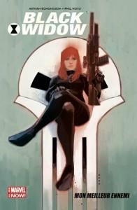 img_comics_8590_black-widow-2