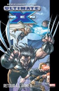 img_comics_8593_ultimate-x-men-1