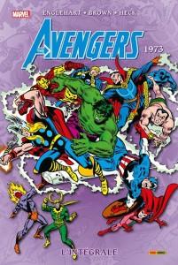 img_comics_8596_avengers-l-integrale-1973