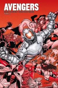 img_comics_8597_avengers-par-busiek-perez-2