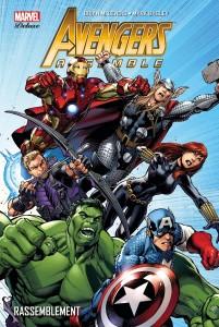 img_comics_8598_avengers-assemble