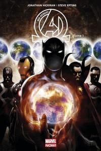 img_comics_8599_new-avengers-1
