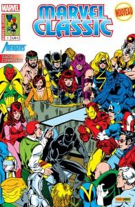 img_comics_8603_marvel-classic-1-avengers-les-nuits-de-wundagore