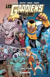 img_comics_8635_gardiens-du-globe-02-durs-a-cuire