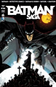 img_comics_8640_batman-saga-36