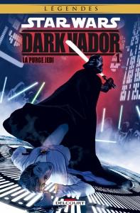 img_comics_8644_star-wars-dark-vador-01-la-purge-jedi