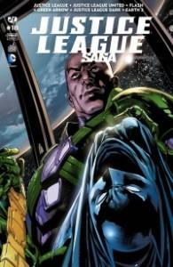 img_comics_8697_justice-league-saga-18