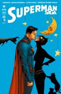 img_comics_8698_superman-saga-16