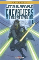 img_comics_8699_star-wars-chevaliers-de-l-ancienne-republique-1-ned