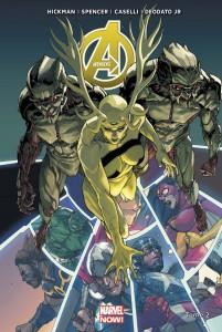 img_comics_8732_avengers-3