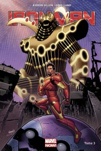 img_comics_8735_iron-man-3
