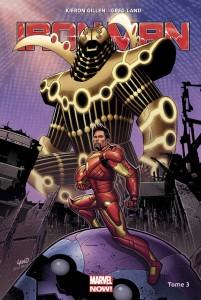 img_comics_8735_iron-man-3