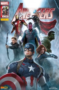 img_comics_8750_avengers-22-couv-2-2